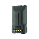 Li-Ion 7.4 volt 2600 mAh Two Way Radio Battery for Kenwood - BC-BPKNB48L