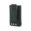Li-Ion 7.4 volt 1520 mAh Two Way Radio Battery for Kenwood - BC-BPKNB65LI