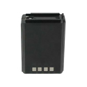 NiCd 10.8 volt 1200 mAh Two Way Radio Battery for Relm - BC-BPMP1