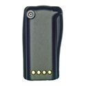 NiMH 7.2 volt 1500 mAh Two Way Radio Battery for Maxon - BC-BPQPA1350
