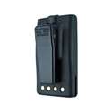 Li-Ion 7.4 volt 1700 mAh Two Way Radio Battery for Relm - BC-BPRP1700LI
