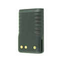 Li-Ion 7.4 volt 2200 mAh Two Way Radio Battery for Vertex - BC-BPV104LI