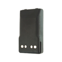 Li-Ion 7.4 volt 2500 mAh Two Way Radio Battery for Vertex - BC-BPV130LI
