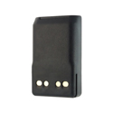 Li-Ion 7.4 volt 2500 mAh Two Way Radio Battery for Vertex - BC-BPV132LI