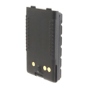NiMH 7.2 volt 1800 mAh Two Way Radio Battery for Vertex - BC-BPV94MH-1
