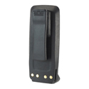 Li-Ion 7.4 volt 1950 mAh Two Way Radio Battery for Motorola - BC-LE4069LIIS