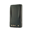 Li-Ion 7.4 volt 1950 mAh Two Way Radio Battery for Kenwood - BC-LEKNB40LIIS