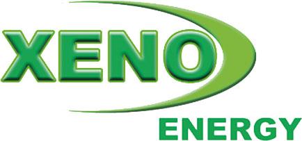 XENO Battery