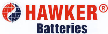Hawker Batteries