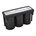 0809-0012 Enersys Cyclon Battery