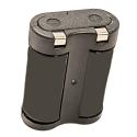 2CR5 Lithium Camera Battery