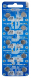 373 Silver Oxide Coin Cell Battery