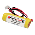 BCN1000WP-CE623 Nickel Cadmium Battery