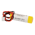 BCN1100WP-CE623 Nickel Cadmium Battery