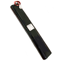 BCN5500-12BWP-CE8981 Nickel Cadmium Battery