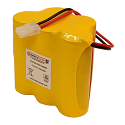 BCN7000-5FWP-CE008A Nickel Cadmium Battery