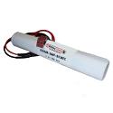 BCN800-2AWP-CE038B Nickel Cadmium Battery