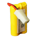 BCN800-2DWP-CE008A Nickel Cadmium Battery