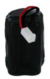 BCN800-4EWP-CE038B Nickel Cadmium Battery