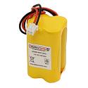 BCN800-4EWP-CE623 Nickel Cadmium Battery