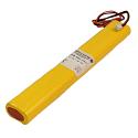 BCN800-8BWP-CE623 Nickel Cadmium Battery