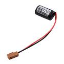 CR14250SE-R Lithium PLC Battery