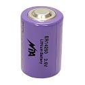 ER14250 Lithium Battery