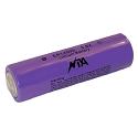 ER14505 Lithium Battery