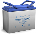 PS-121400FR SLA Battery