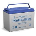 PS-62000 6 Volt 200AH SLA Battery