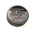 QTC 85PC3 3.6V 1000AH Lithium Button Top Battery