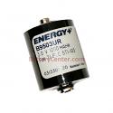B9503UR Lithium PLC Battery