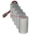BCN5500-5DWP-T Nickel Cadmium Battery