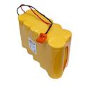 BCN7000-10FWP-CER24-3 Nickel Cadmium Battery
