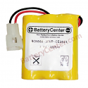 BCN800-3DWP-CE2023 Nickel Cadmium Battery