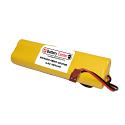 BCN800-4BWP-CE038B Nickel Cadmium Battery