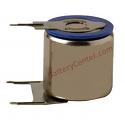 CR1/3N-FT Lithium Battery