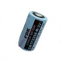 CR17335SE-R Lithium Battery