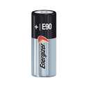E90 Alkaline N Battery