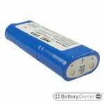 HBM-2280M barcode scanner 7.2 volt 1000 mAh battery