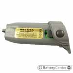 HBM-960SLL barcode scanner 7.4 volt 2100 mAh battery