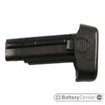 HBM-960XN barcode scanner 4.8 volt 1700 mAh battery