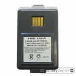 HBM-HHP7850L barcode scanner 7.4 volt 1900 mAh battery