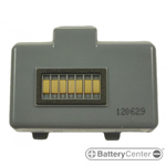 HBP-320L barcode printer 7.2 volt 2400 mAh battery