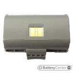 HBP-PB21L barcode printer 7.4 volt 2600 mAh battery