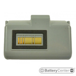 HBP-RW220L barcode printer 7.4 volt 2400 mAh battery