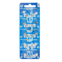 377 Silver Oxide Coin Cell Battery (10 pack)