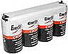 0800-0104 Enersys Cyclon Battery