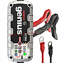 12V/24V G7200 Smart Battery Charger