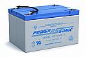 PS-12100 SLA Battery